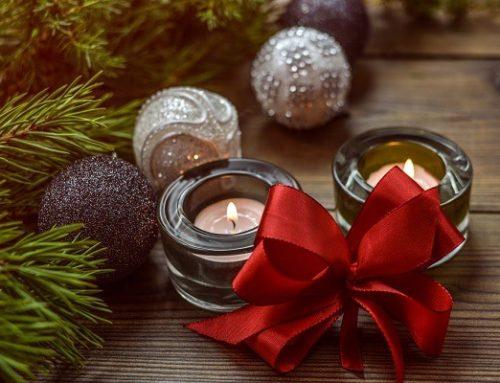 Năm Nay Bạn Đi Chơi Giáng Sinh Ở Đâu Tại Hà Nội?