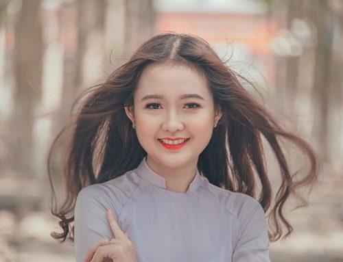 Có Nên Sử Dụng Dầu Dừa Chăm Sóc Tóc?