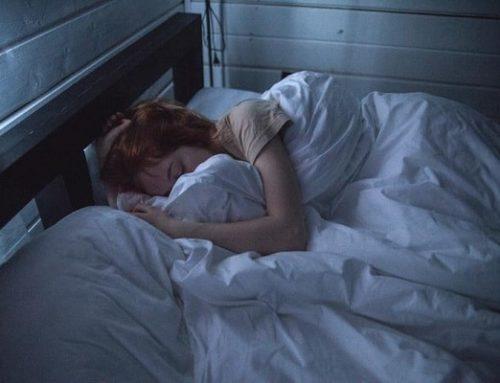 Mất Ngủ Và Những Điều Bạn Nên Biết
